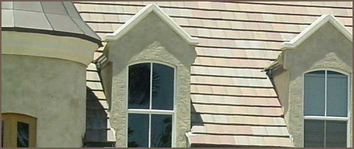 Gable_caps